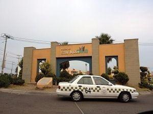 Imagen 1 de 1 de Paseos De San Juan, Casa, Venta, Zumpango, Edo. De México