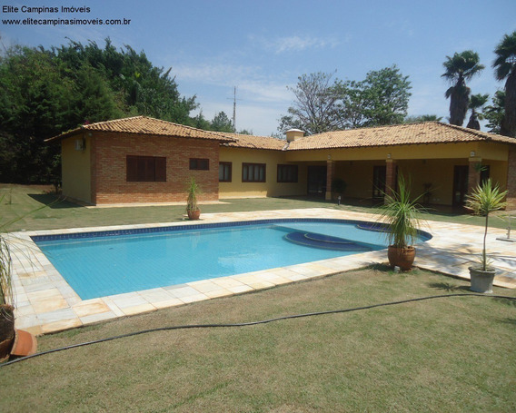 Casa - Ca02385 - 32890467