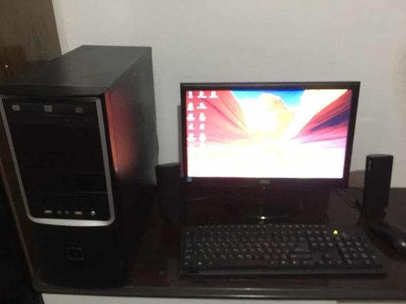 Computador 64 Bits 2,00 Gb Windows 7
