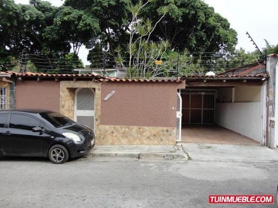 Casa En Venta Cju Ms Mls #16-8733 04120314413