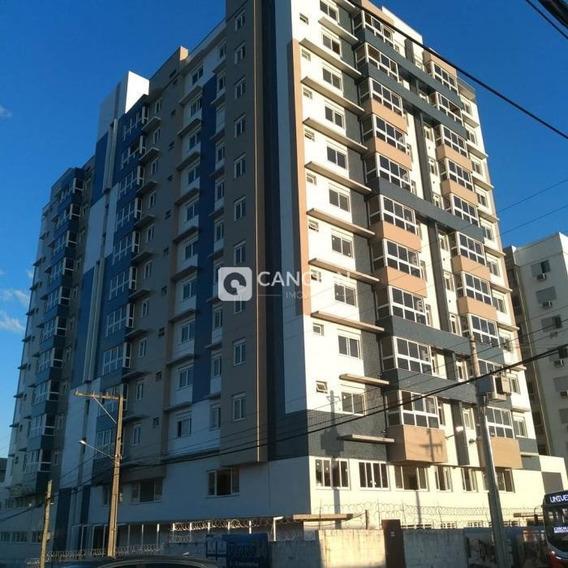 Apartamento 2 Dormitórios - Nossa Senhora Das Dores, Santa Maria / Rio Grande Do Sul - 49233