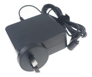Cargador Lenovo 110 310 330 320 510 710s 20v 2,25a Orignales