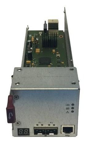 461494-005 Hp M6412 4gb Fc Dual Bus I/o Module Nuevos