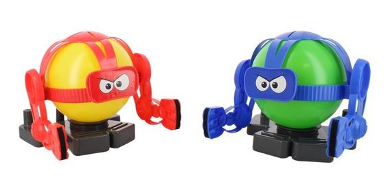 Jogo - Batalha Dos Balões - Dican