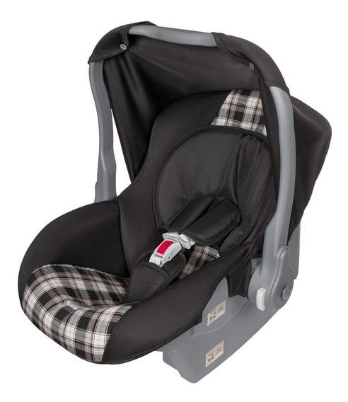 Bebê Conforto Para Carro Até 13kg Tutti Baby