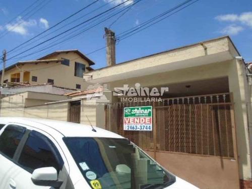 Imagem 1 de 21 de Venda Casa 2 Dormitórios Vila Rosália Guarulhos R$ 395.000,00 - 35139v