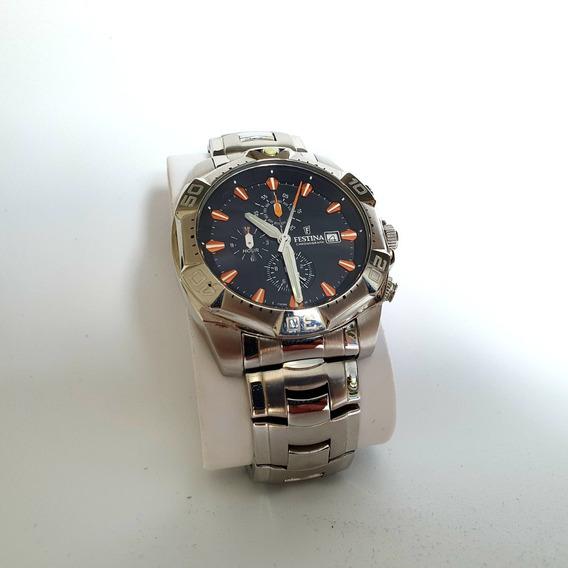 Relógio Masculino Festina F16286-6