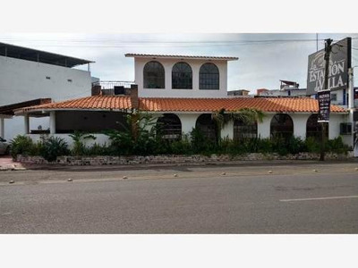 Local Comercial En Renta Nueva Villahermosa