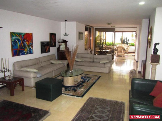Apartamentos En Venta Mls #15-608