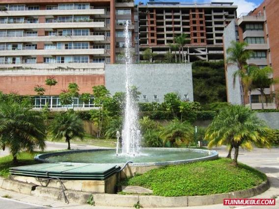 Apartamentos En Venta Mls #14-6456 Inmueble De Oportunidad