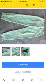 Pantalón Gap Niño
