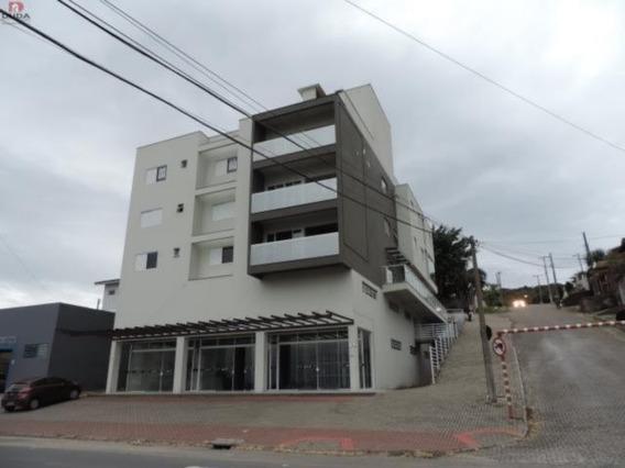 Apartamento - Mina Brasil - Ref: 26055 - L-26055