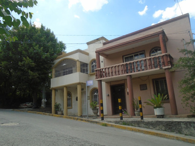 Casas En El Pueblo Magico Santiago 1 Cuadra De La Nacional
