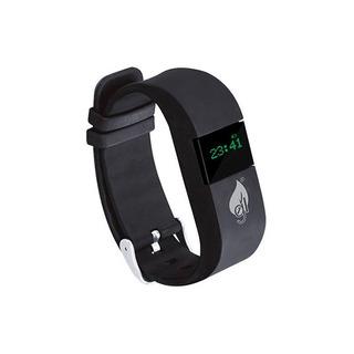 Reloj Deportivo Fitness Band Bluetooth