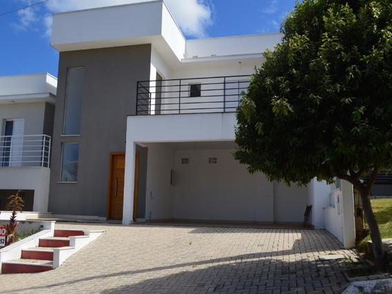 Casa - Ca00355 - 32958101
