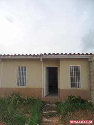 Casa En Tinaquillo. Guc-30