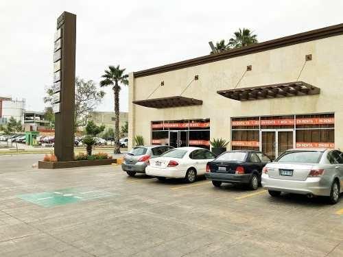 Oficina En Renta En Zona Rio Tijuana