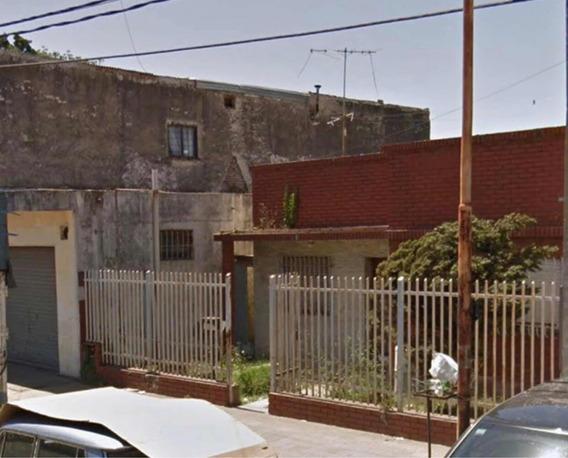 Casa A Reciclar + Amplio Local