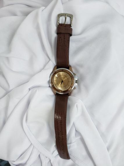 Relógio Unissex Marca Touch