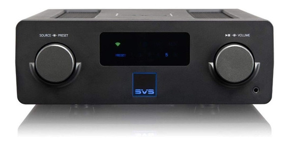 Soundbase Svs Prime Wireless