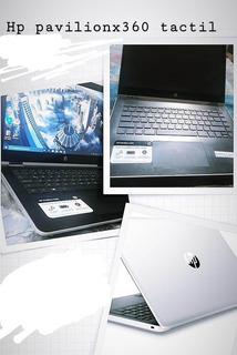 Netbook Hp
