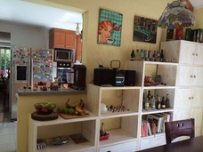 Muebles A Medida A Domicilio, Closet, Cocina