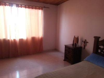 Apartamento En Venta Duplex Las Acacias