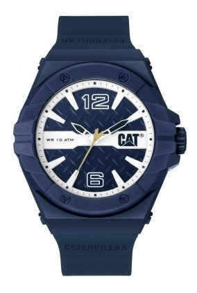 Relógio Caterpillar - Original, Garantia Internacional