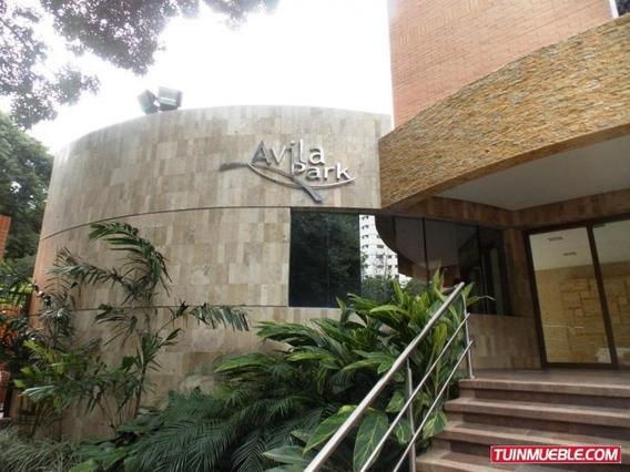 Apartamentos En Venta Cod. 290727 Marìa Angulo 0414-4726307