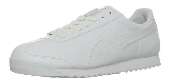Puma Roma - Zapatillas Basicas Para Hombre