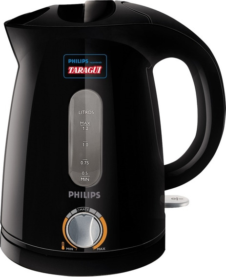 Pava Electrica Hd4691/20 Philips