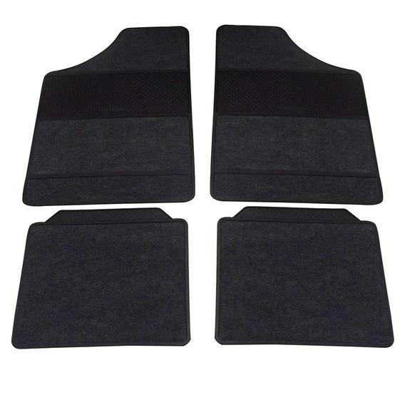 Tapete Carpete+borracha-eqmax-serie 1 Universal-pret-3016001