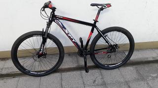 Mountain Bike Spy 27,5- 24v