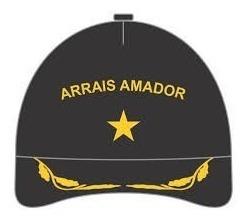 Vende-se Modulo Arrais Amador