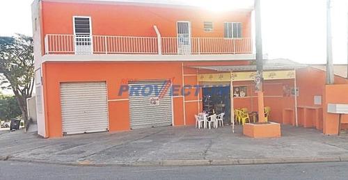 Prédio À Venda Em Lopes De Oliveira - Pr272554