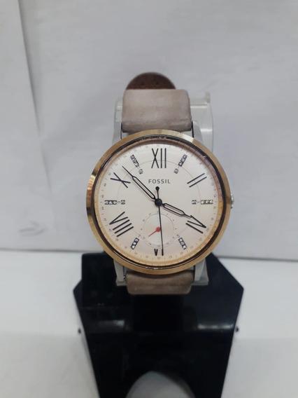 Reloj Fossil Es4163