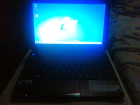 Mini Laptop Acer One D270-1689 Perfecto Estado