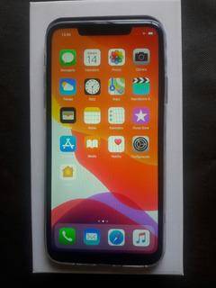 iPhone 11 Pro Max Coreano