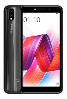 Celular W&o Max 19 / 16 Gb 8 Mp Dual Sim Desbloqueado