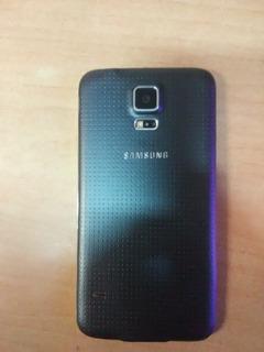 Teléfono Celular S5 Usado