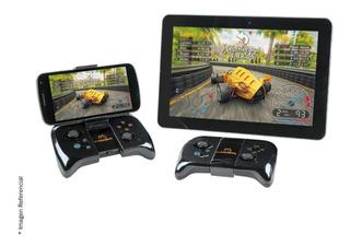 Game Pad Moga Pro Power, Amazon Cuesta $39, Mas Vendido