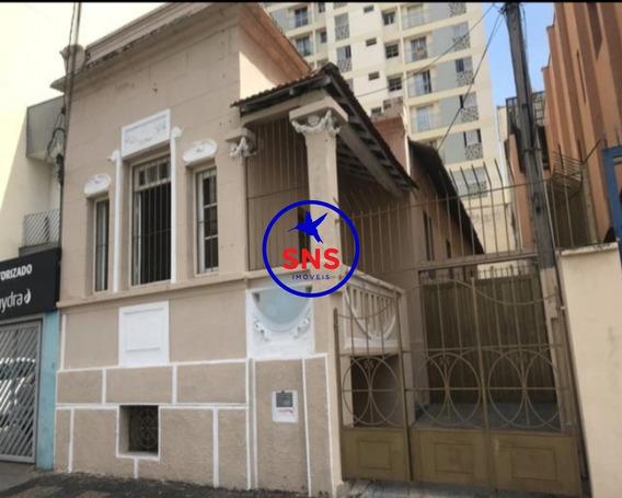 Casa - Ca00591 - 34414088