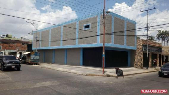 Locales En Venta / Marco Valencia 04243431163