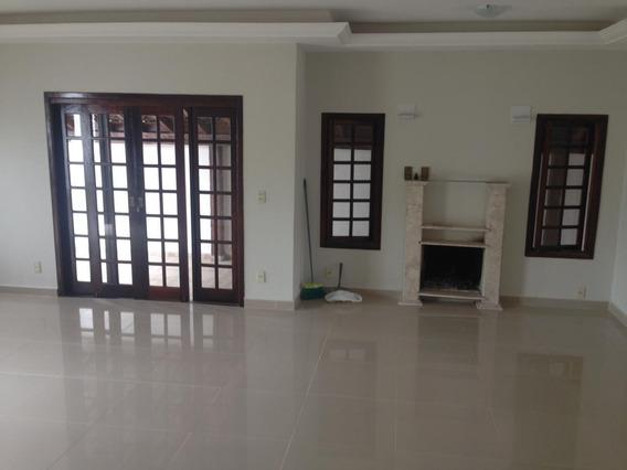 Casa Com 3 Dormitórios À Venda, 350 M² Por R$ 920.000,00 - Urbanova - São José Dos Campos/sp - Ca1423