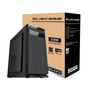 Cpu Gamer I5 3470, 4gb Ddr3, Hd 500gb