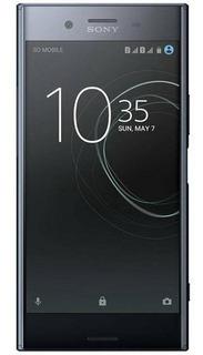 Celular Sony Xperia Xz Premium G8142 Dual Chip 64gb 4g