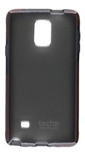 Tech21 Classic Mesh Para Samsung Galaxy Note 4 Smokey