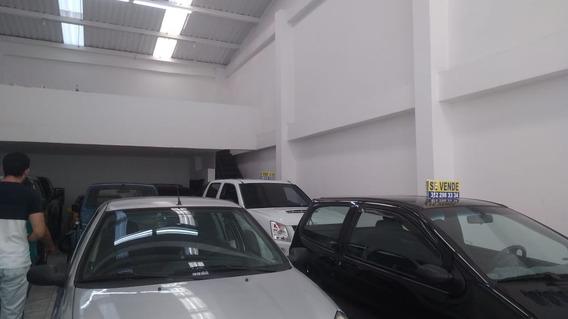 Vendo O Arriendo Local Comercial Centro Armenia