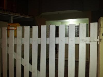 Casa Residencial Para Locação, São Marcos, Macaé. - Codigo: Ca1097 - Ca1097