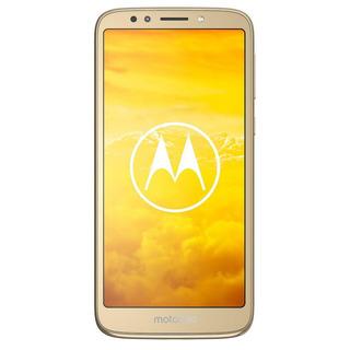 Celular Motorola Xt-1920 Moto E Gold Libre